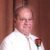 Mr. Robert B. Jones