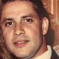 Peter Falcicchio
