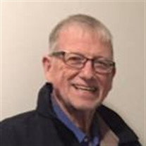 Donald  Eugene Boyd
