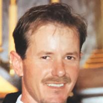 Jeffrey Paul Kizer