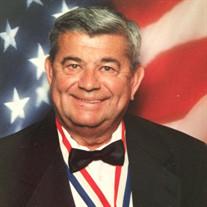 Michael S. Senko
