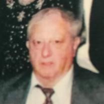 Joseph E Petta, Jr.