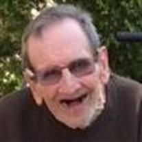 Jack E. Hale
