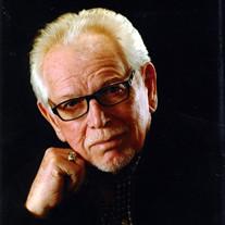 Joseph L Reese