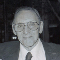 James L. Shazer