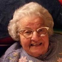 Mrs.  Grace Marlin Andrews