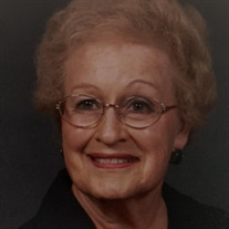 Kathleen (Katie) Iwana Morlan