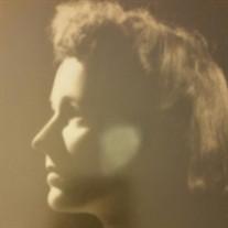 Rosemary E. Oyler