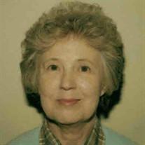 Carolene Powenski