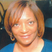Ms. Elaine Penelope Rhodes