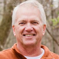 Jay  Adamson