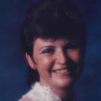 Connie Marie Ulasy