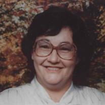 Judith E. Null