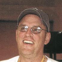 Daniel G. Verderber