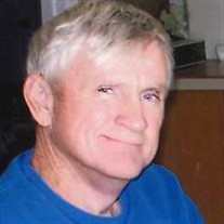Marty McClurg