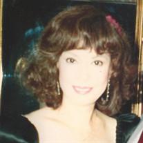 Rebecca Sermino