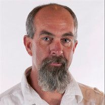 Chad Christian Norton