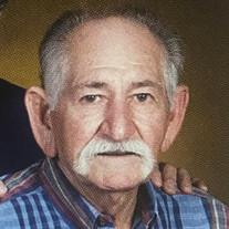 Pete C. Navarro