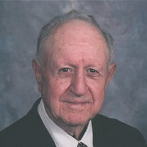 Henry H. Kirn