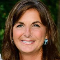 Lynn Wilson Leppert