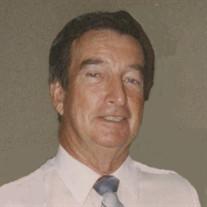 Scott Dale Lindley
