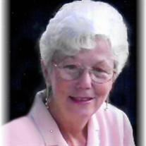 Ms. Ruby Jean Johns