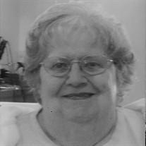 Carol J. Keener