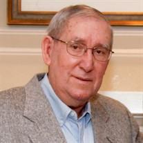 Jerry Clyde Trammell Jr.