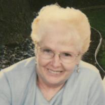 Marlene K. Case