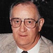 Kenneth W. Meyer
