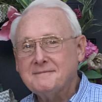 Kenneth R. Watson