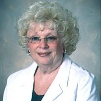 Joy LeDuc