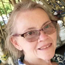 Sarah Alice Clark Miller