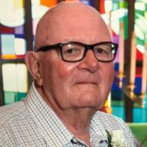 Norman K. Althen Sr.