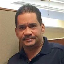 Jose L. Hernandez