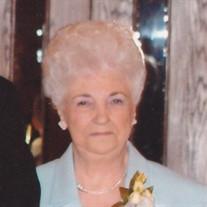 Wanda J Atwood
