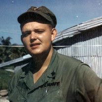 James Pierce  Horton Jr.