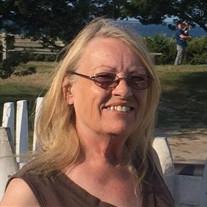 Diana L. Langellier