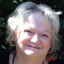 Janice Gayle Newton