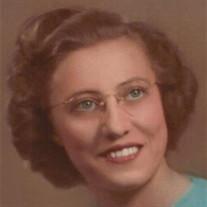 Bernietta C.  Ley
