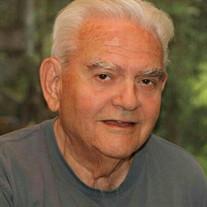 Herbert S.  Goldberg