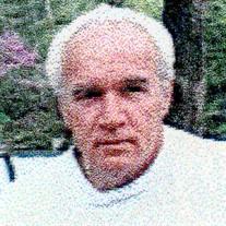 James E. Null