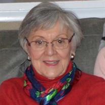 Helen Dabrowa