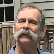 David B. Shippee