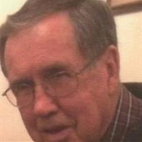 Lester C. Herring
