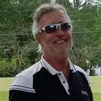 Raymond Bankston