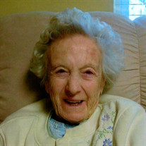 Mrs. Emma Jean  Whitfield