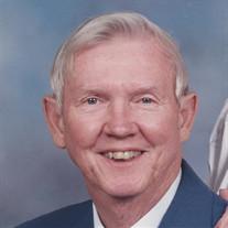 Hugh E. Ellis Jr.