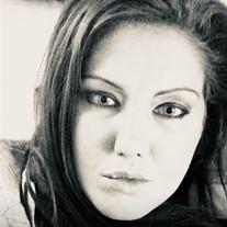 Nicole L. Somers