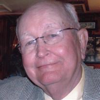 Kenneth Layton Griffith